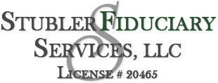 Stubler Fiduciary Services